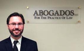 abogados-llc-immigration-law-firm-west-chester-pa