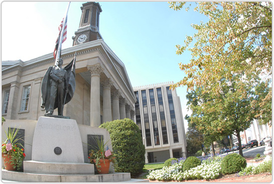 lawyer-chester-county